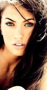 attractive middle aged women dark hair best 25 black hair green eyes girl ideas on pinterest black