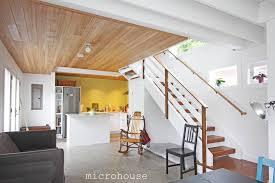 micro house design a seattle backyard cottage for empty nesters microhouse small