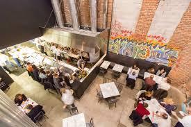 denver restaurants u0026 nightlife visit denver
