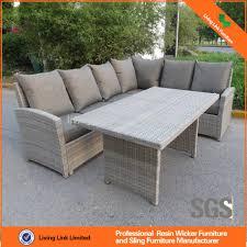 banquet tables for sale craigslist home table decoration
