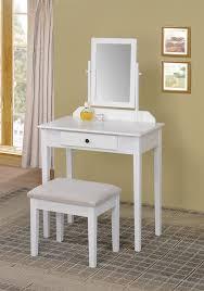 Vanity And Stool Set Amazing Of Sears Vanity Set Vanity And Stool Set Sears Sears