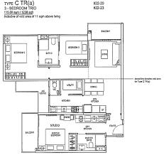 2 bedroom condo floor plans rivertrees floor plans rivertrees condo floor plan brochure