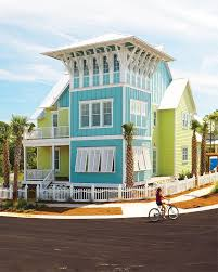 ideas about colors for beach houses free home designs photos ideas