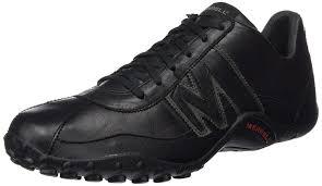 merrell hiking boots sale cheap merrell men u0027s sprint blast low