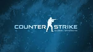counter strike global offensive wallpapers best counter strike