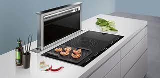 hotte de cuisine siemens hotte de cuisine siemens élégant image associée id déco