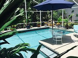 coastal cabana pool side retreat in tropica vrbo
