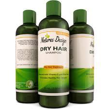 tresemme shampoo color treated hair choice image hair coloring ideas