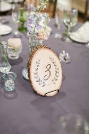 Rustic Table Centerpiece Ideas by Best 25 Rustic Table Settings Ideas On Pinterest Rustic Wedding