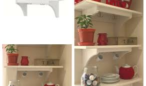shelving stand alone shelves admirable how to build stand alone