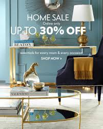 luxury home furnishings at neiman marcus home sale online only up to 30 off essentials for every room