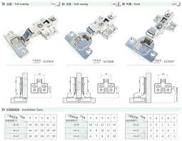 marvelous cabinet hinge adjustment cabinet hinge fitting door