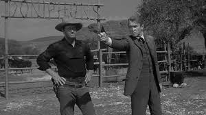 Ricky Valance Movie The Best Western Movies Ever Made The Art Of Manliness