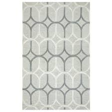 Rizzy Home Rugs Rizzy Home Caterine Collection Ce9653 Area Rug 9 U0027x 12 U0027 Free