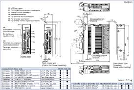 100w panasonic ac servo motor driver madht1505 madht1505ca1