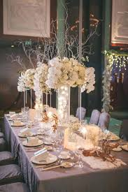 Flower Arrangements Ideas Flower Arrangements Dining Table Centerpieces Easter Wedding