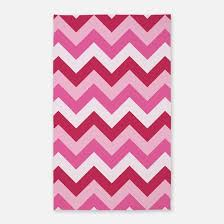 Zig Zag Area Rug Pink Chevron Rugs Pink Chevron Area Rugs Indoor Outdoor Rugs