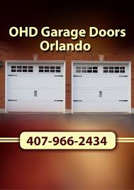 home design orlando fl garage doors orlando fl about spectacular home design planning d47