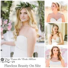 bridal hair and makeup san diego bridal hair u makeup for the ultimate wedding in