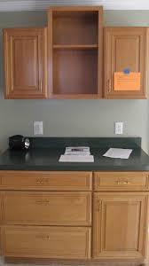 rona kitchen cabinets toronto bar cabinet