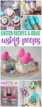 Great Easter Dinner Ideas 715 Best Easter Images On Pinterest Easter Food Easter Recipes