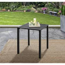 Outdoor Stainless Steel Furniture Furniture Amazing Outdoor Table Awesome Teakwood Stainless Steel