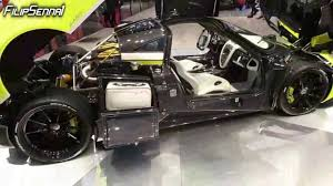 pagani engine pagani huayra engine exlpoded view pagani engine problems and