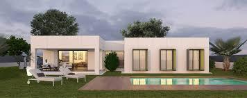 siete ventajas de casas modulares modernas y como puede hacer un uso completo de ella casas modulares una opción que gana terreno a la vivienda tradicional