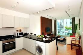interior design ideas for kitchen and living room small home interior design large size of for living room and kitchen