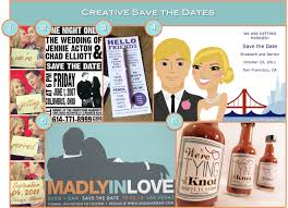 Best Save The Dates Save The Date Ideas In Wellington