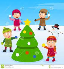 christmas trees for kids christmas lights decoration