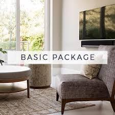 basic interior design interior design packages london essentials