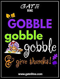 Canadian Thanksgiving History Best 20 Thanksgiving In Canada Ideas On Pinterest Does Canada