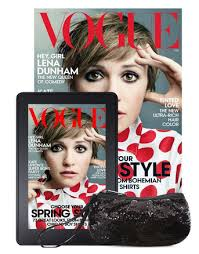 Magazine Vanity Fair Amazon 12 Issues Of Vanity Fair Magazine Digital Subscription