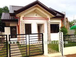 MARK House & Lot at Granville Subdivision Catalunan Peque±o Davao