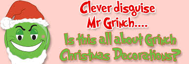 the grinch christmas decorations the grinch christmas decorations a listly list