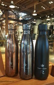 s u0027well bottles the roastery u003d exclusive bottles