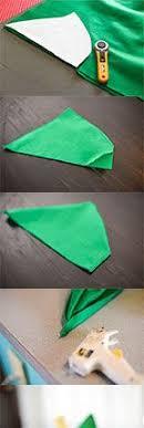 como hacer un sombrero de robin hood en fieltro como hacer un sombrero de robin hood en fieltro robin hood