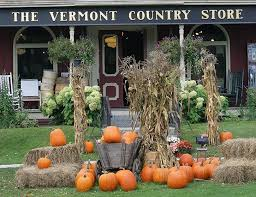 Vermont Country Kitchen - vermont country store locations weston vt and rockingham vt