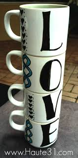 182 best coffee mugs images on pinterest cups diy mugs and