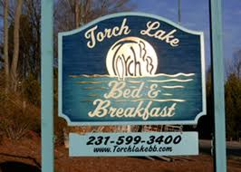 Michigan Bed And Breakfast The Torch Lake Bed U0026 Breakfast In Central Lake Mi