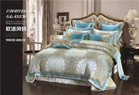 luxury designer beds online get cheap royal beds designs aliexpress com alibaba group