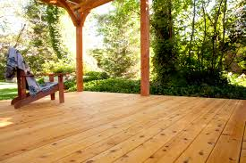 cedar decking source woodsource wood