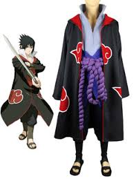 Kakashi Halloween Costume Milanoo Buy Cheap Naruto Anime Cosplay Costume Halloween