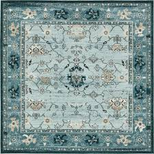Lowes Area Rugs 9x12 Menards Area Rugs Home Depot Rugs 5x7 Wayfair Rugs Round 8x10 Area