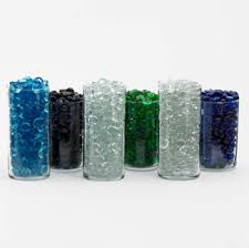Decorative Glass Stones For Vase Containers U0026 Vases Containers Glassware Marbles Gems Stones