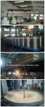 china paint factory rust proofing primer 1k nc primer auto paint