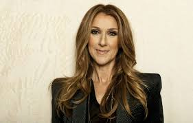 selin dion celine dion talks god spirituality and vegas the star