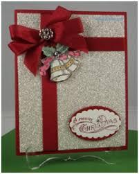 kids christmas card christmas card ideas handmade christmas cards
