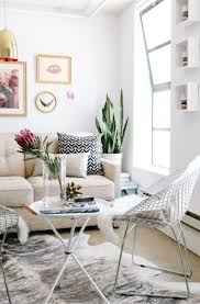 apartment how to efficiently arrange the furniture in small